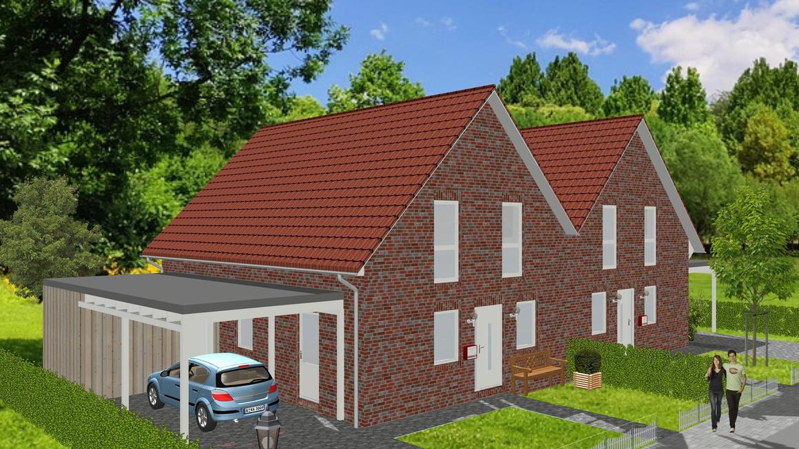 Doppelhaus 119