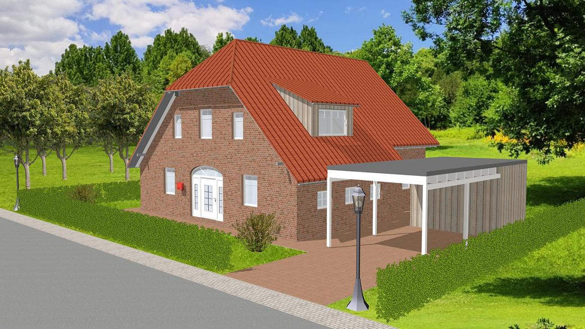 Fehnhaus 177