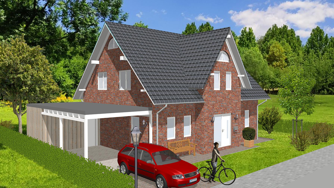 Viergiebelhaus 149