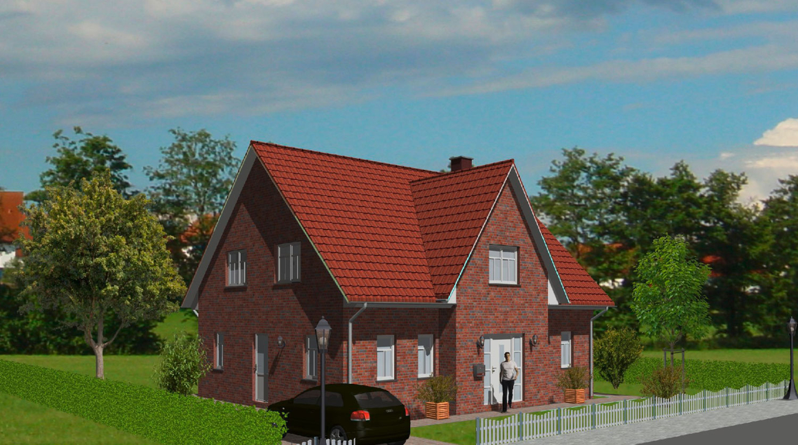 Viergiebelhaus 162