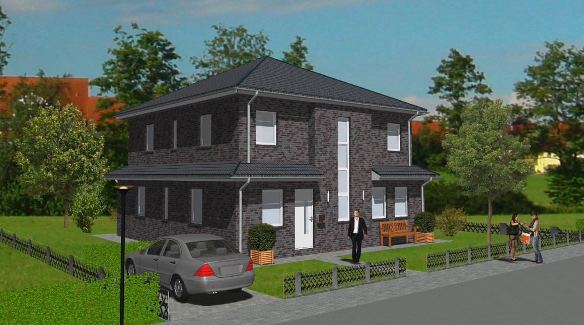 Pagodenhaus 151