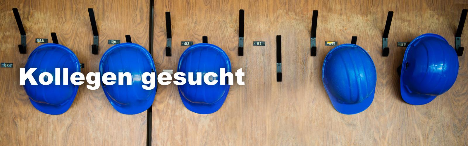 Stellenangebote Eiskamp Bauunternehmen Edewecht